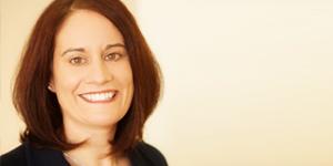 Anne Ristau  EMC Director, GTM Strategy & Operations