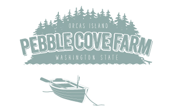 Pebble Cove Farm