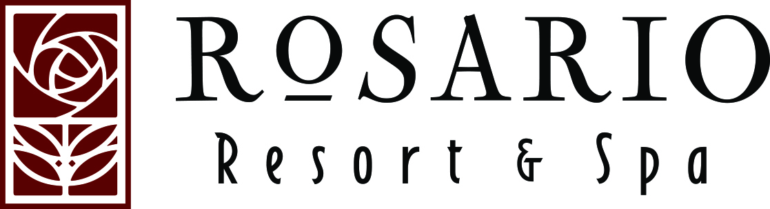 RosarioResortLogo_Color_High Res.jpg