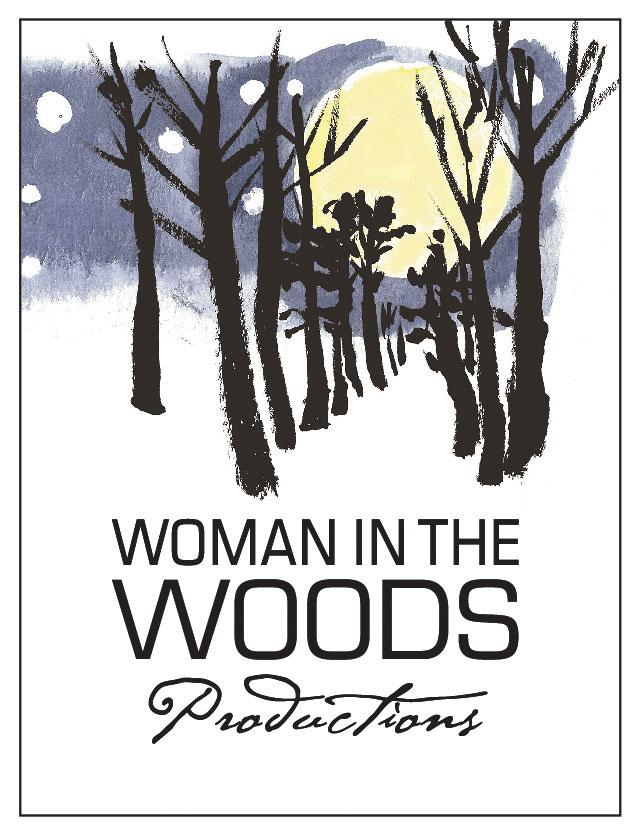 Woman in the Woods Logo.jpg