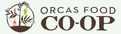 Orcas Food Co-op_LogoHorizTagline2015.jpg