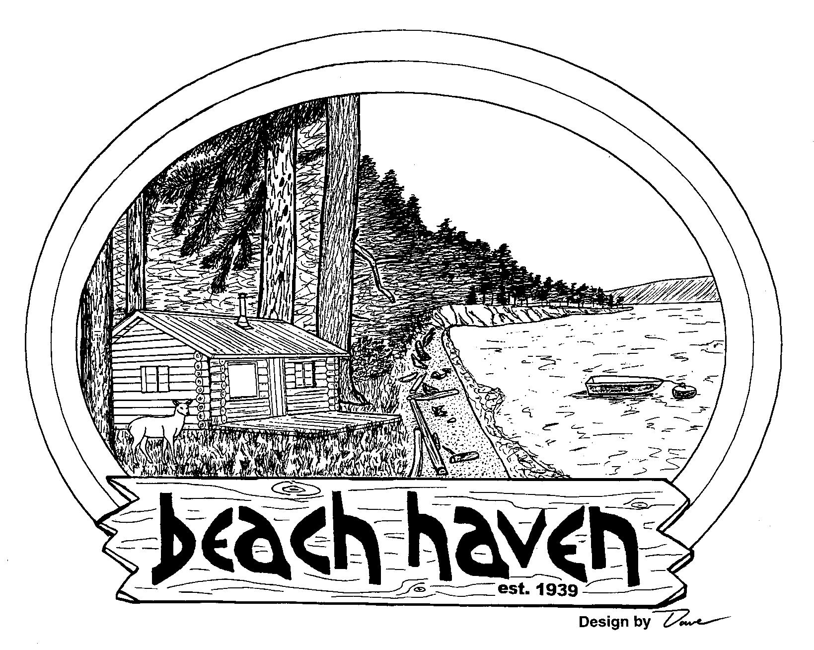 BeachHaven.png