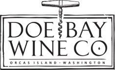 DBWC_Logo_BLACK.jpeg