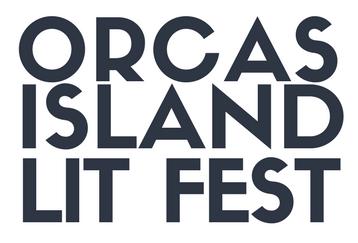 Lit Fest. Logo.png
