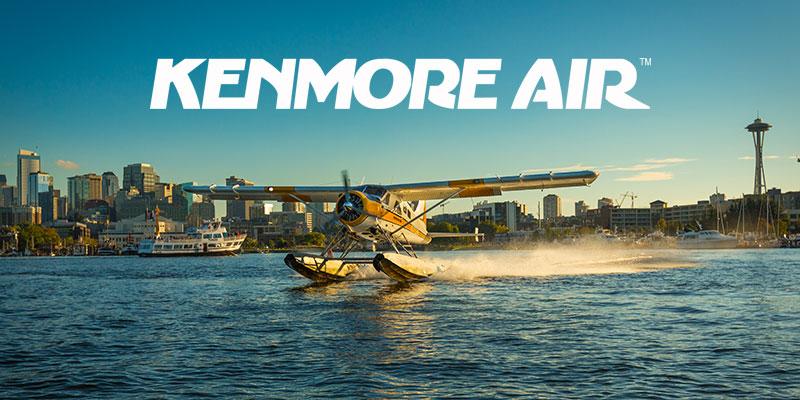 KenmoreAir.jpg