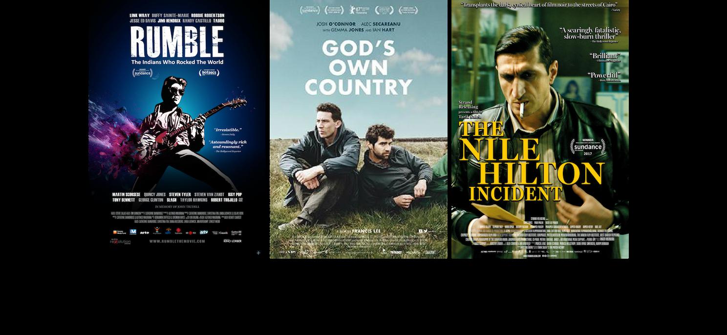 FILM GRIDS 2017 Summer Films.png