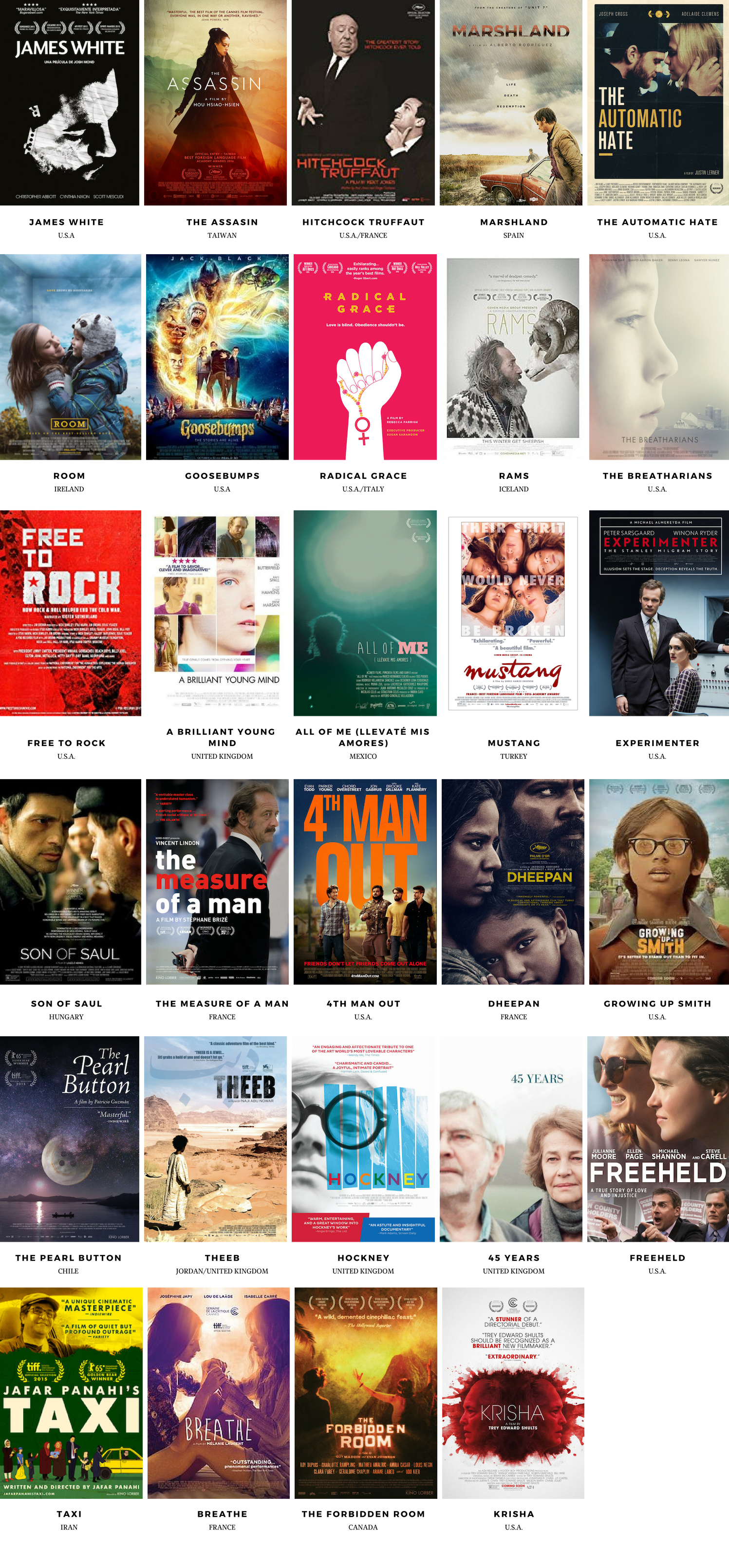 FILM GRIDS 2015-2.png