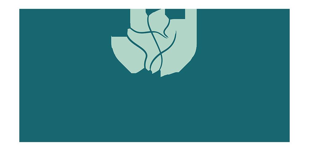 OS_Farm Logo_Full Color.png