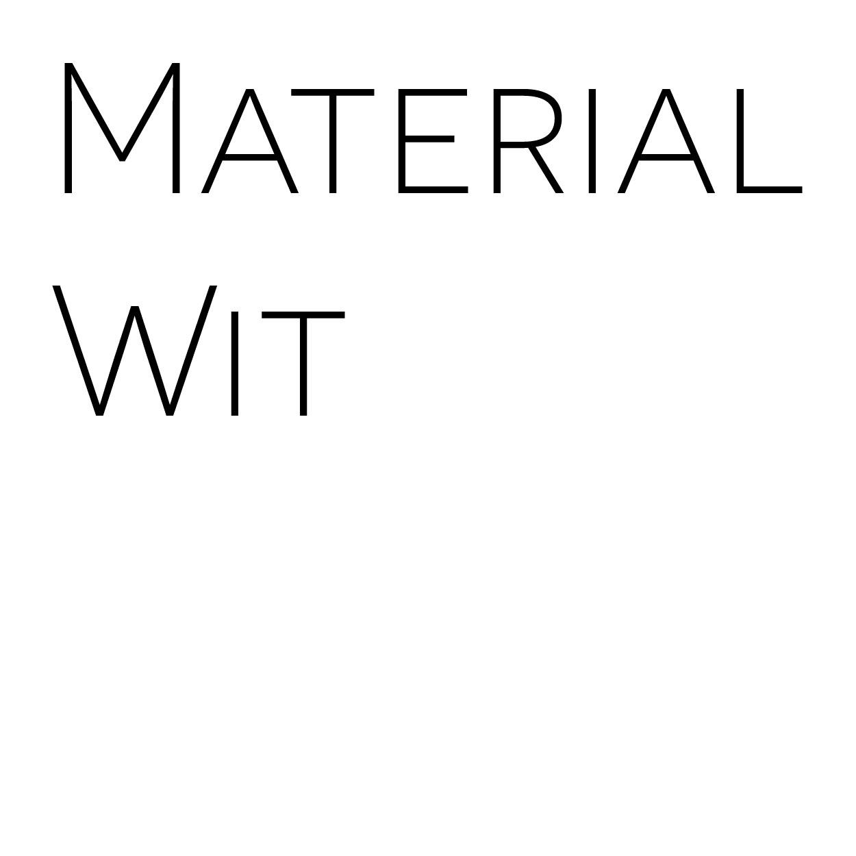 Logo2.2white.jpg