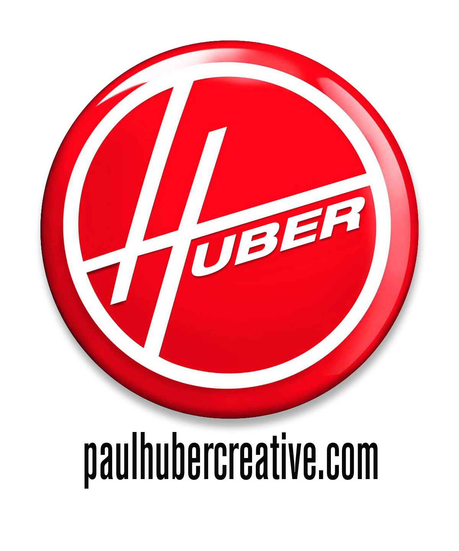 huber_logo_with_url.jpg