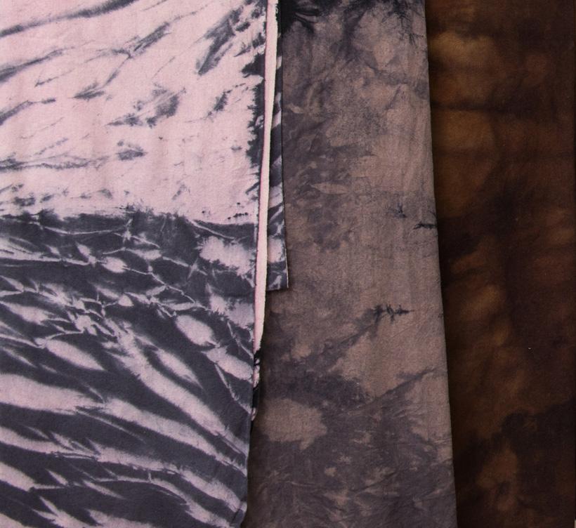 c handdyed fabric detail.jpg