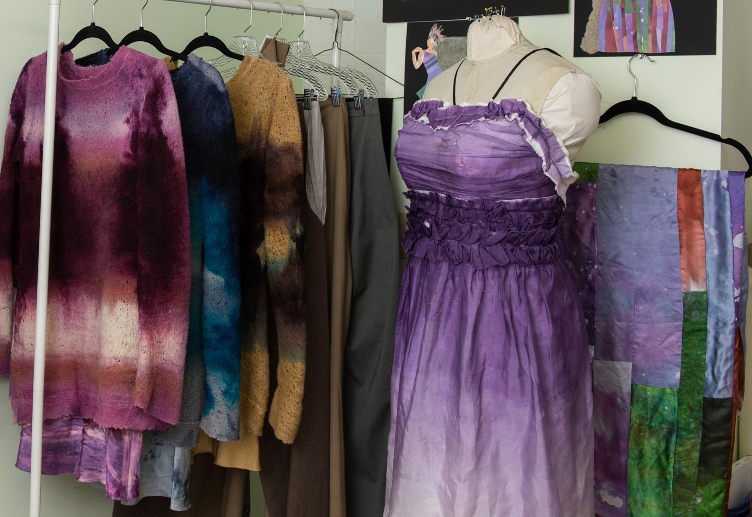 c crop of dresses.jpg