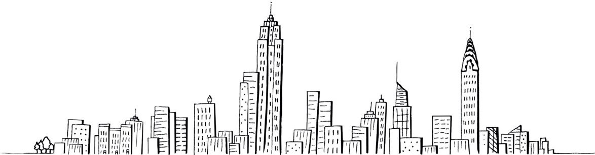 newyork_dellavalle.jpg
