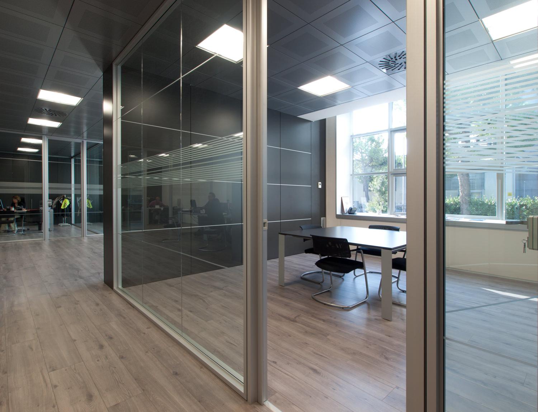 Uffici Kaama