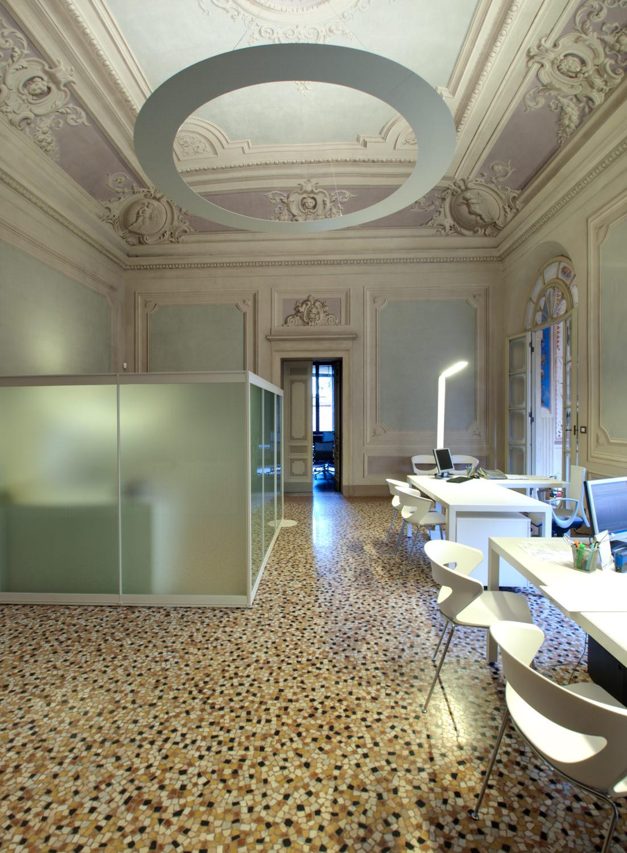 Uffici Confartigianato_04.jpg