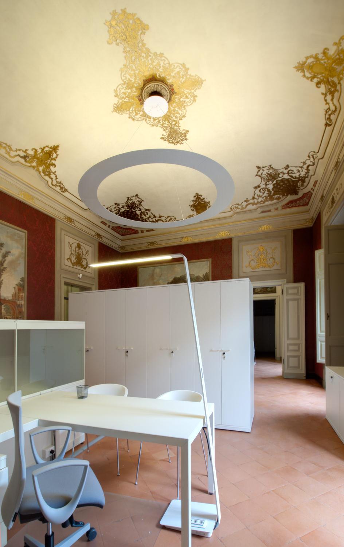 Uffici Confartigianato_06.jpg