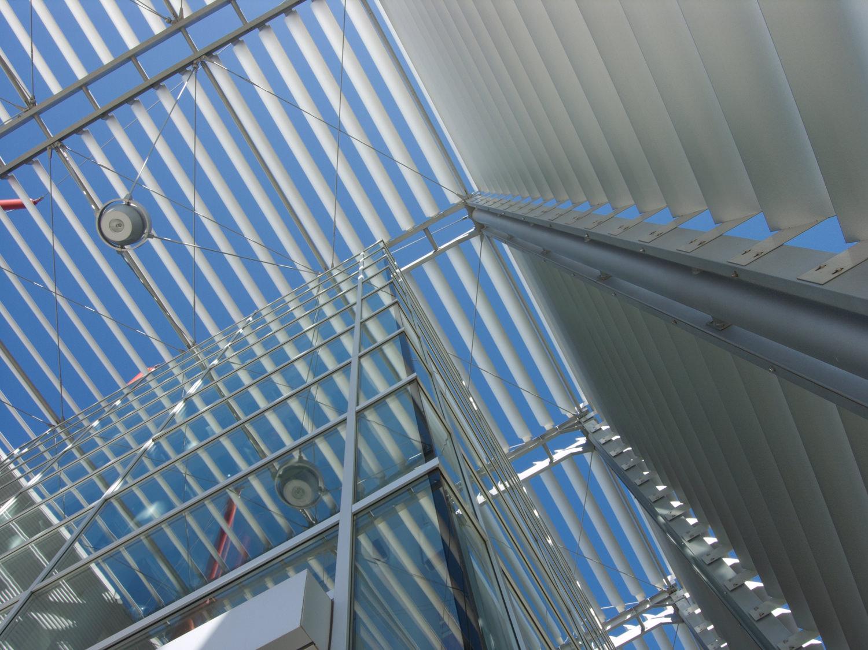 Sala Conferenze 3elle_02.jpg