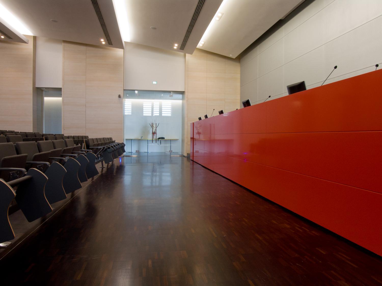 Sala Conferenze 3elle_08.jpg