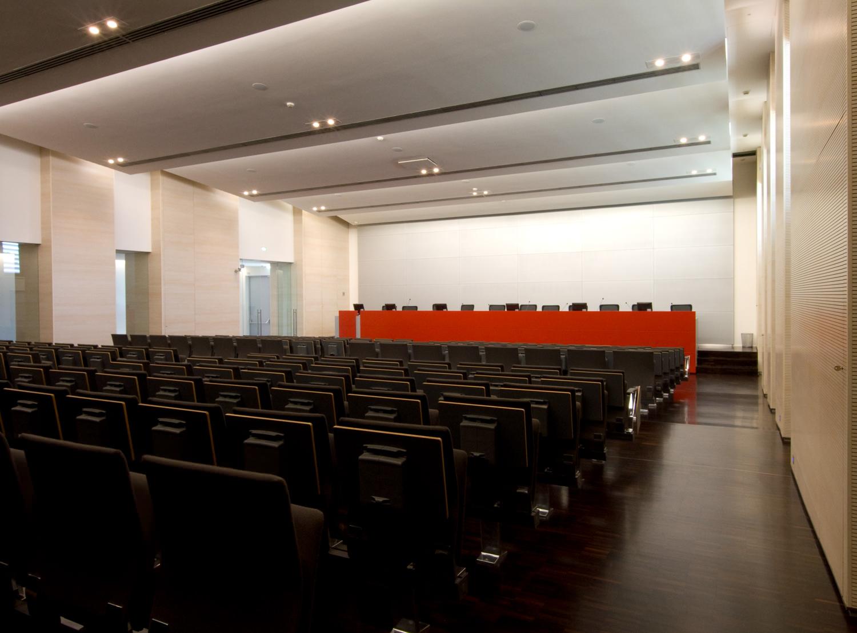 Sala Conferenze 3elle_09.jpg