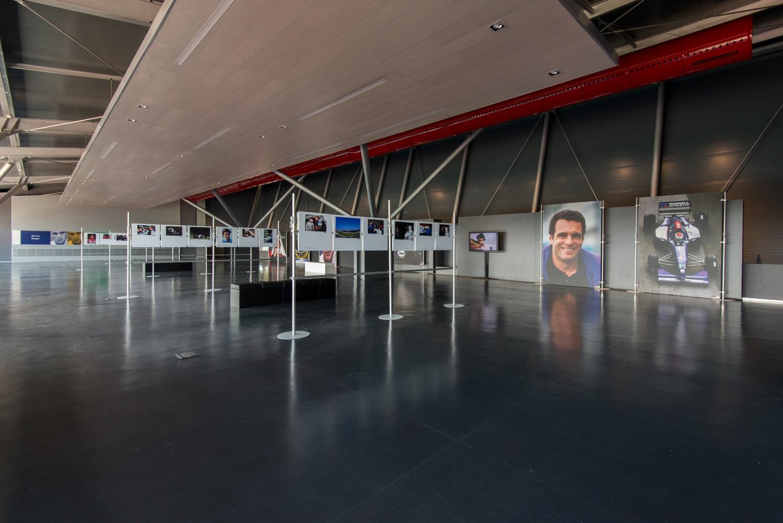 Museo Autodromo