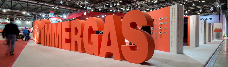 Immergas - MCE-2.jpg
