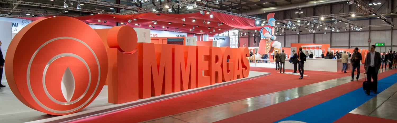 Immergas - MCE-3.jpg