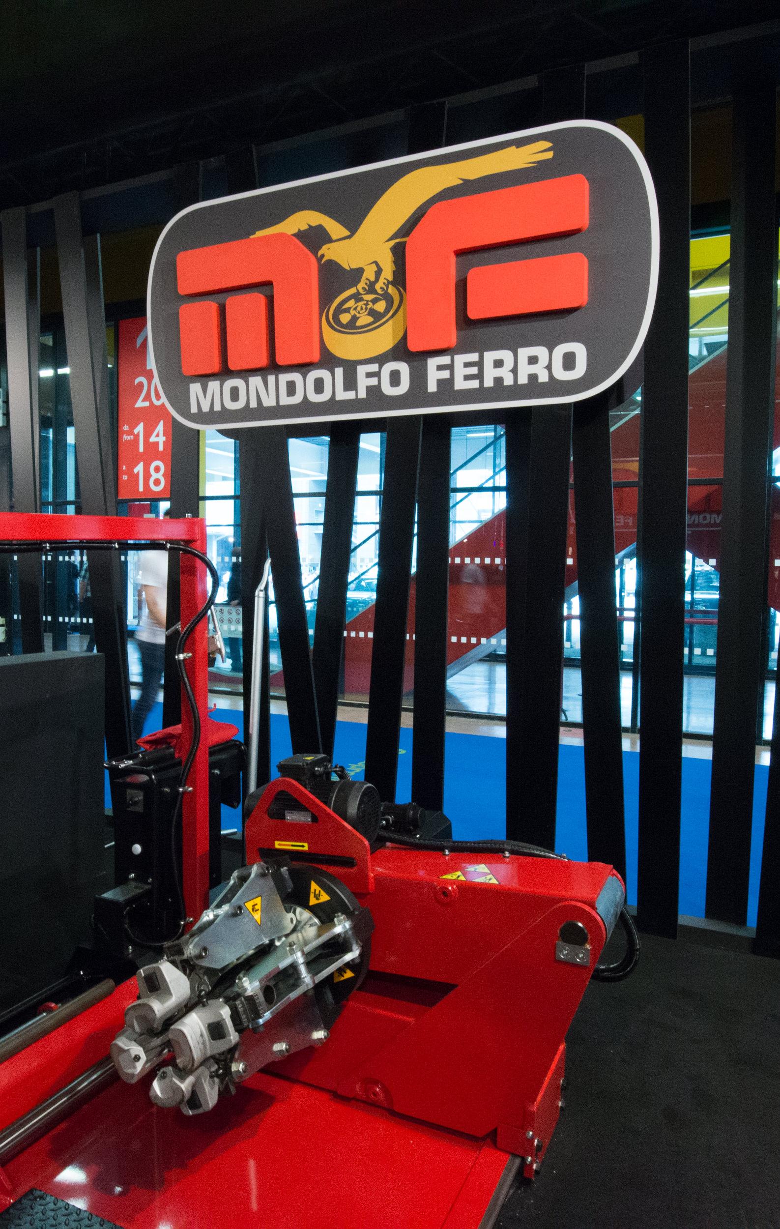 Mondolfo_Autopromotec2015-8.jpg