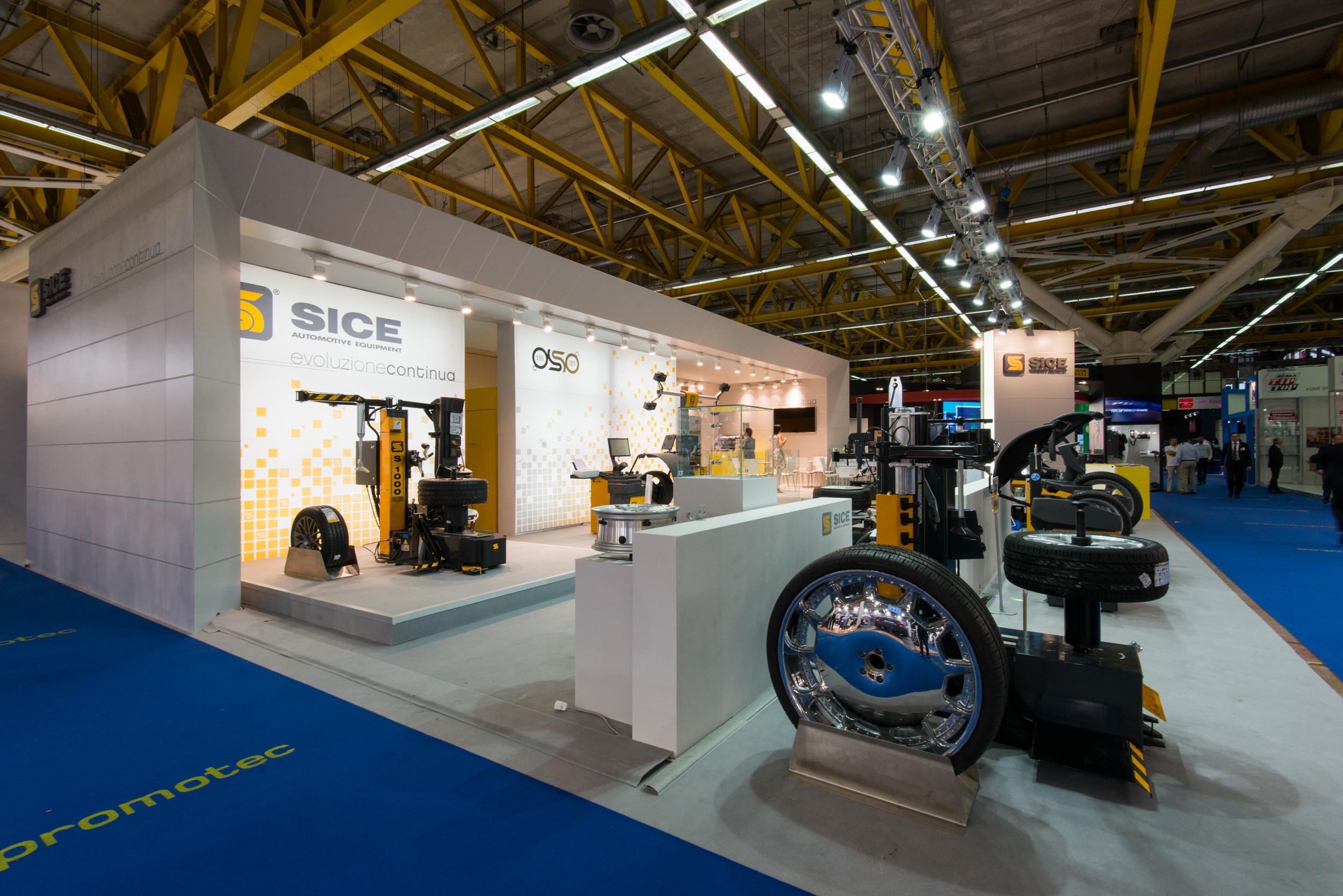 SICE_Autopromotec2015-1.jpg