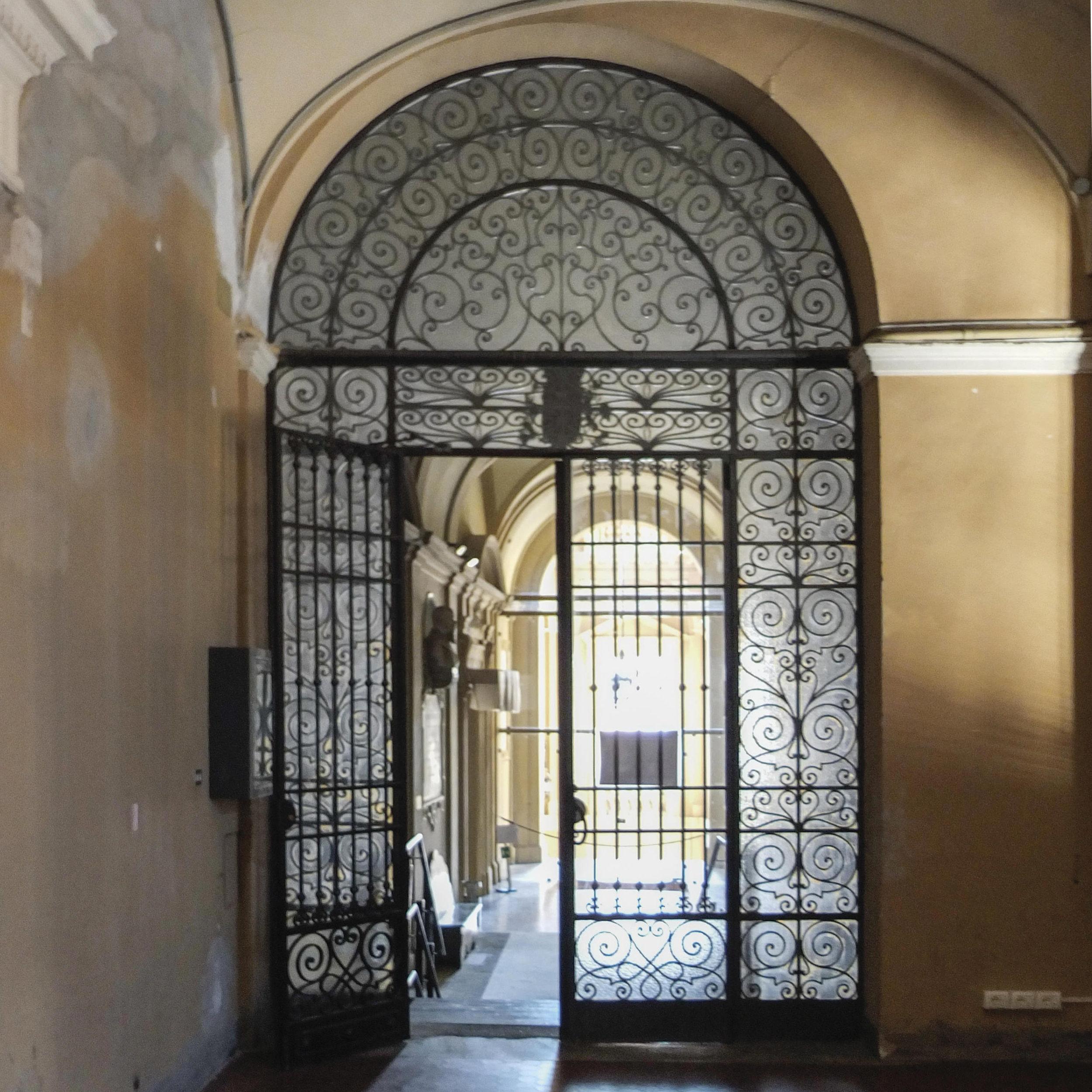 Comune_porta.jpg