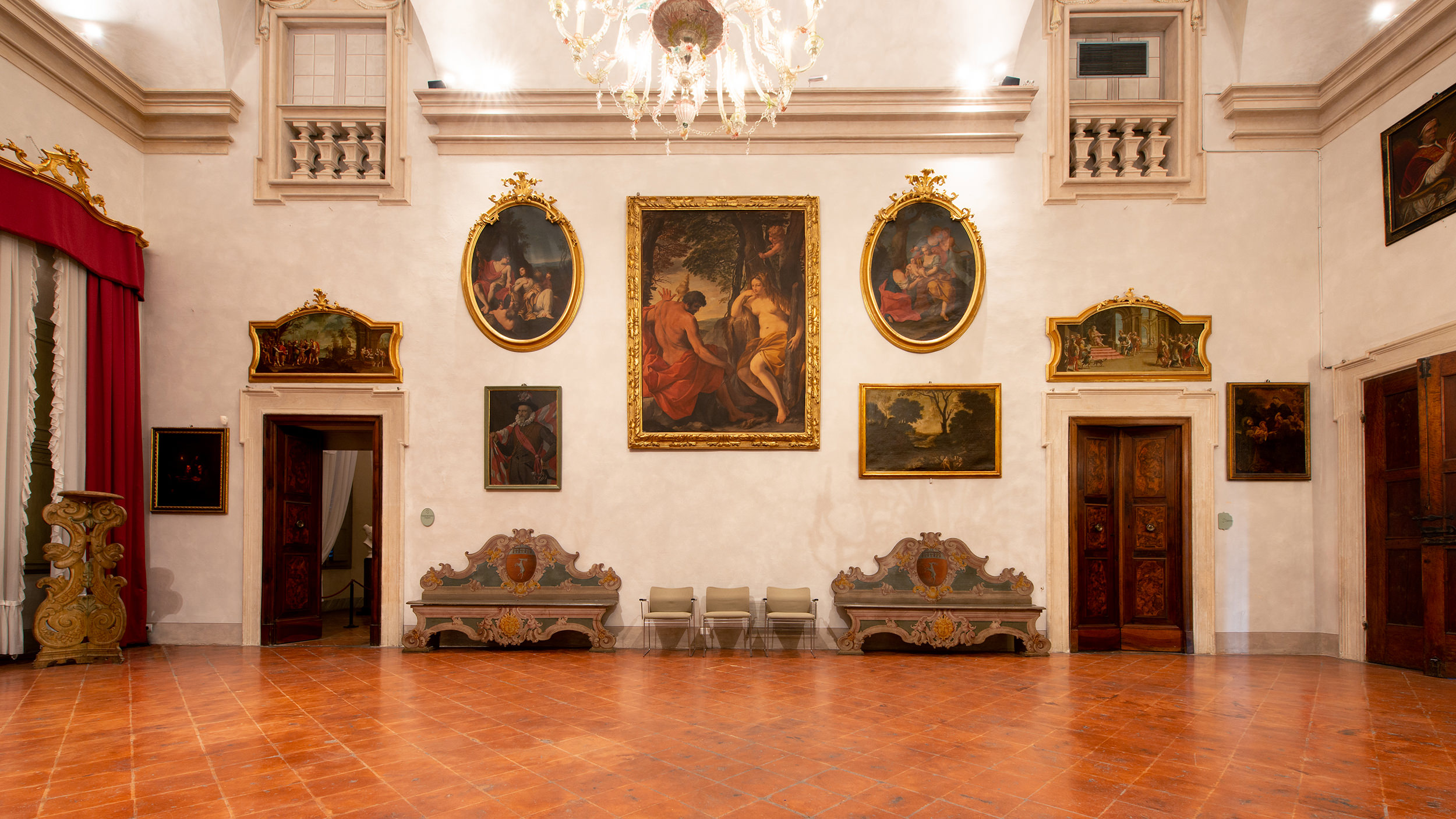 Palazzo_Tozzoni_180802_006.jpg