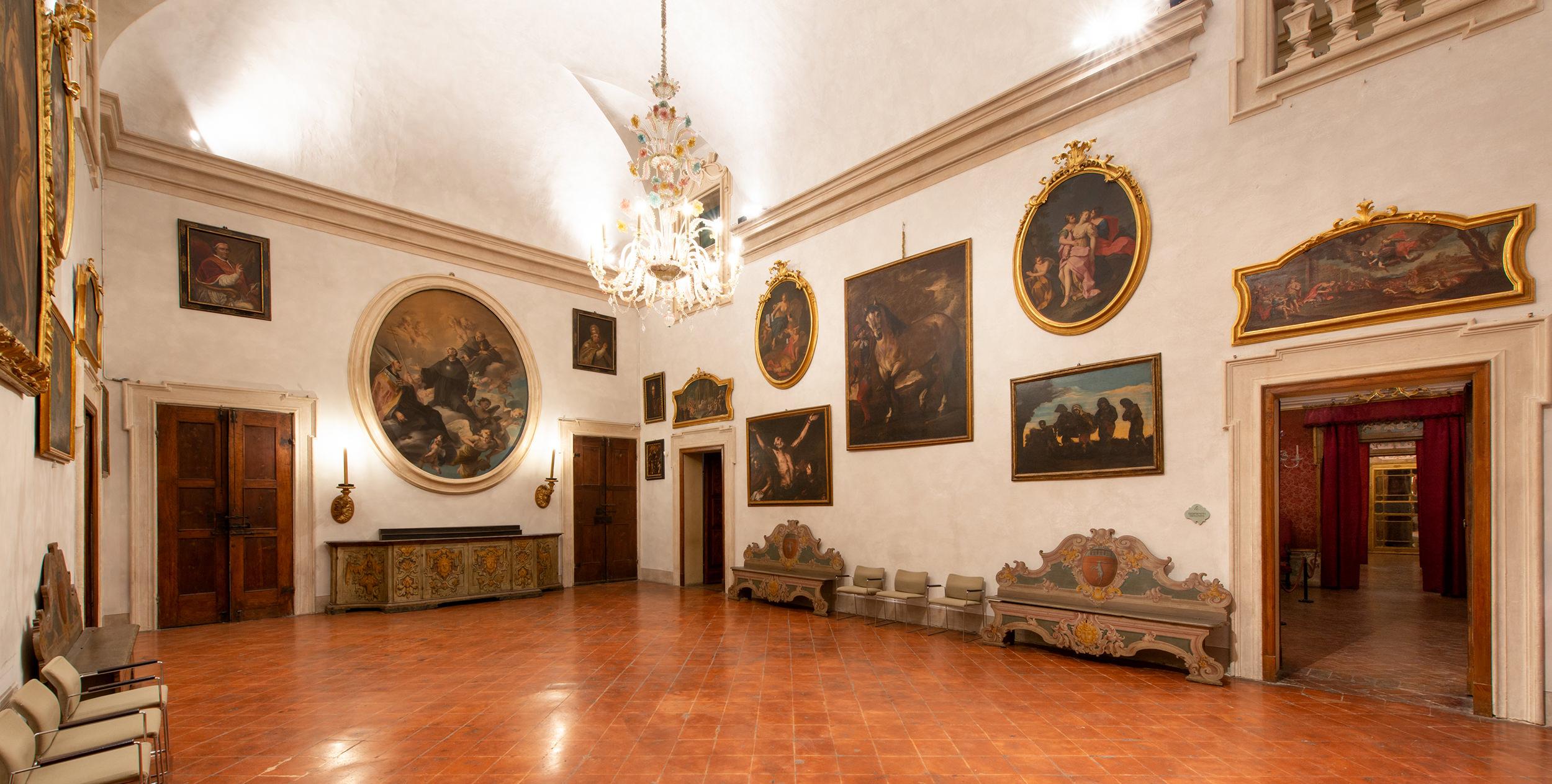 Palazzo_Tozzoni_180802_037.jpg