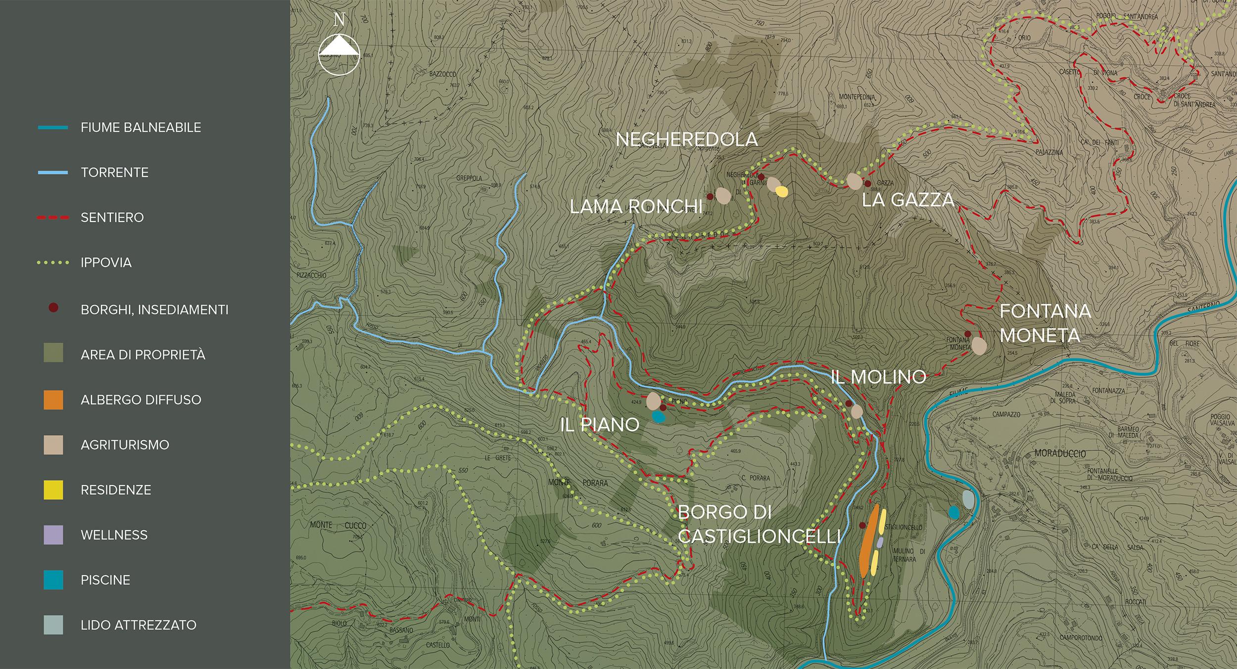 cartina_luoghi_dida.jpg