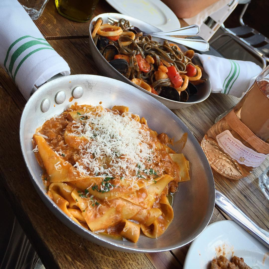 Fancy a Bargain? 6 Upscale NYC Restaurants That Won't Break the Bank for Your Holiday Dinner