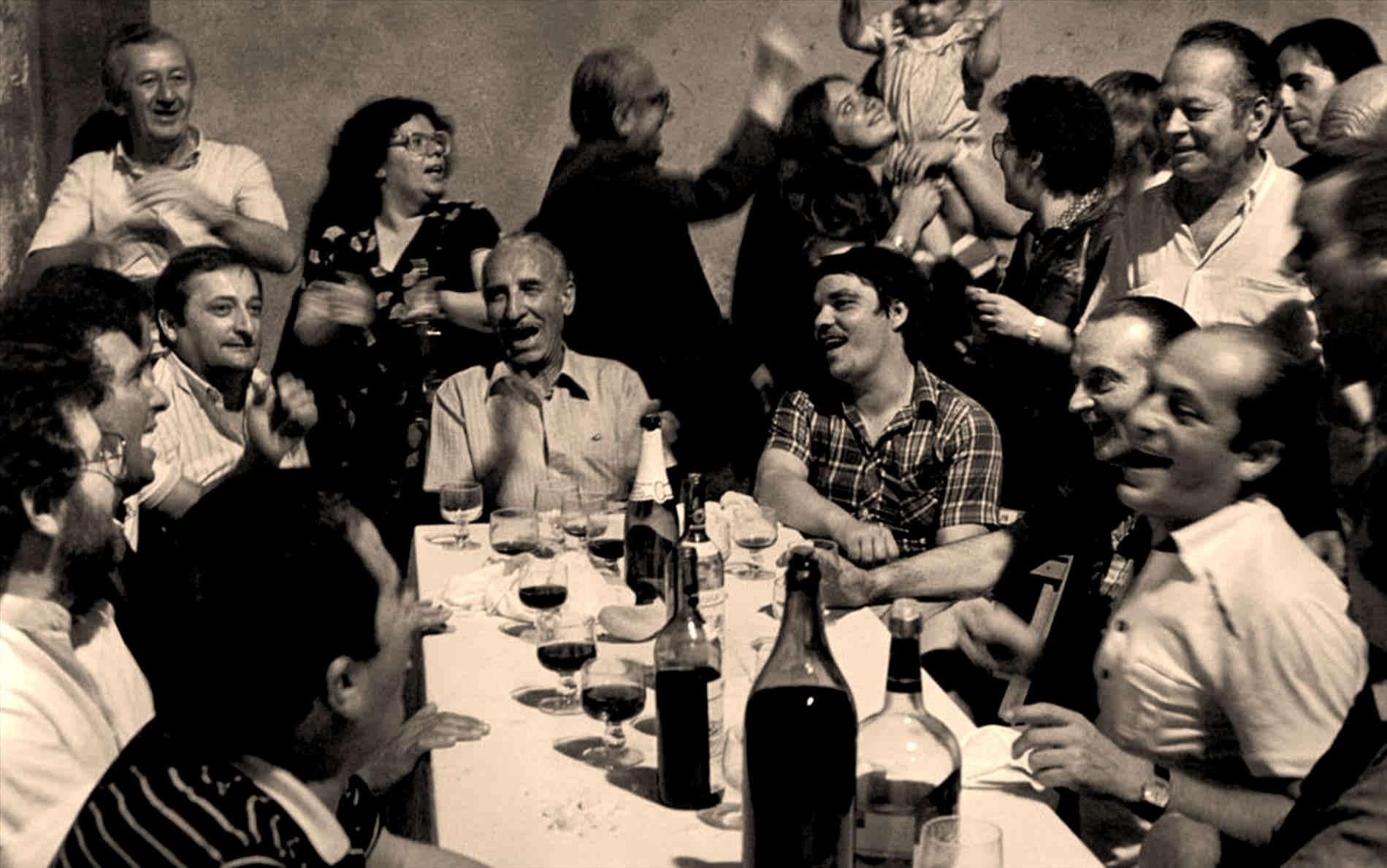 family-dinner-3-w.jpg