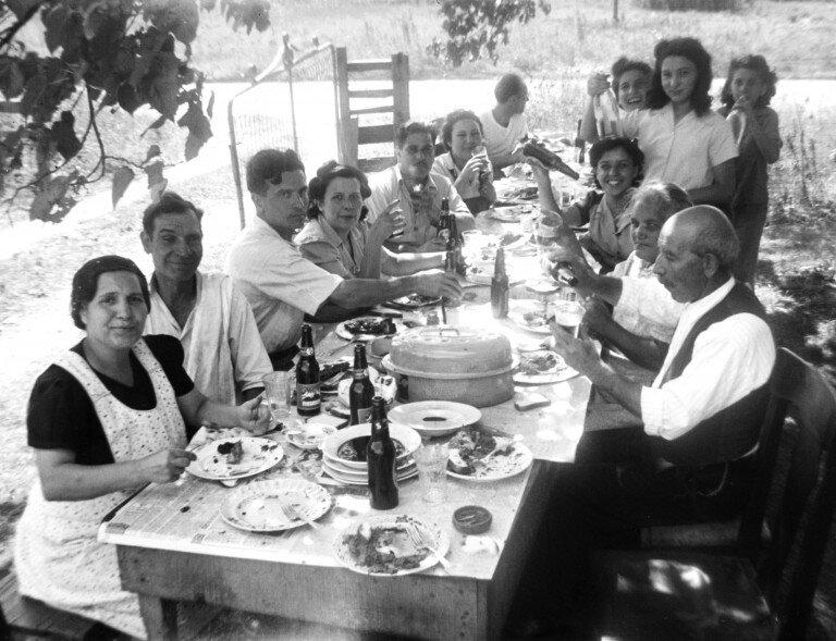 italian-feast-768x589.jpg