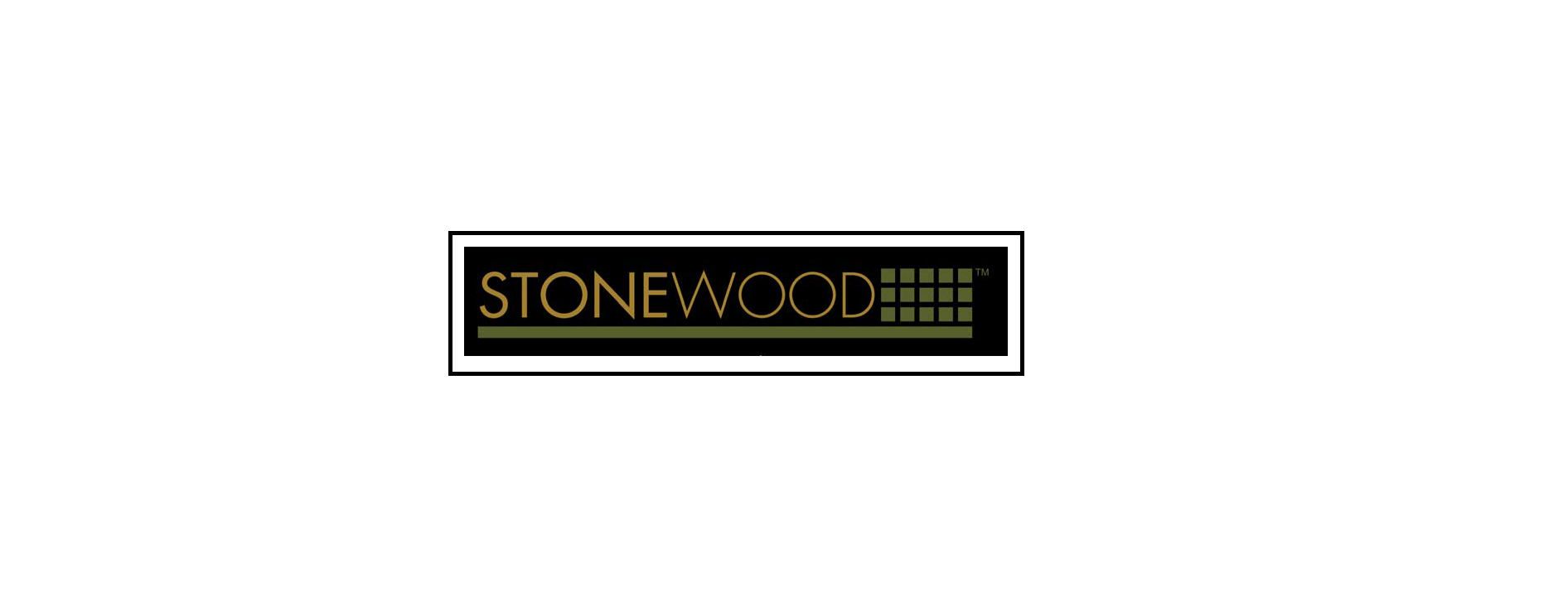 Beautify your Home or Office with flooring from Stonewood Floors.  We offer a wide range of materials and styles to meet every budget and preference. And our 50-Year Limited Warranty means your investment will stand the test of time.