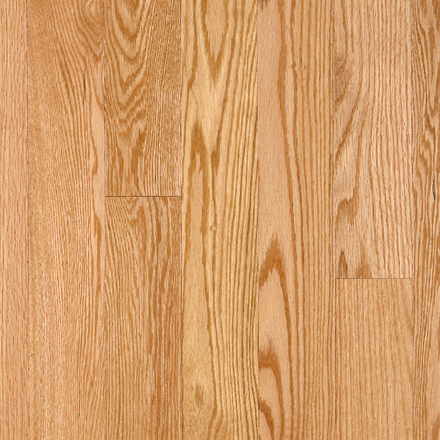 Natural Red Oak Select V.jpg