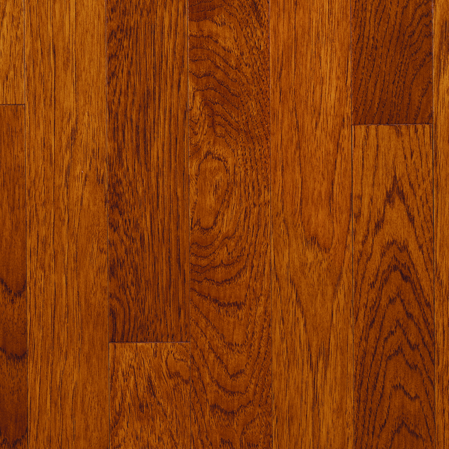 Hickory Hardwood Flooring Boardwalk Hardwood Floors