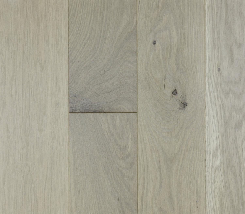 Nautilus White Oak Boardwalk, Swiftlock Chelsea Oak Laminate Flooring
