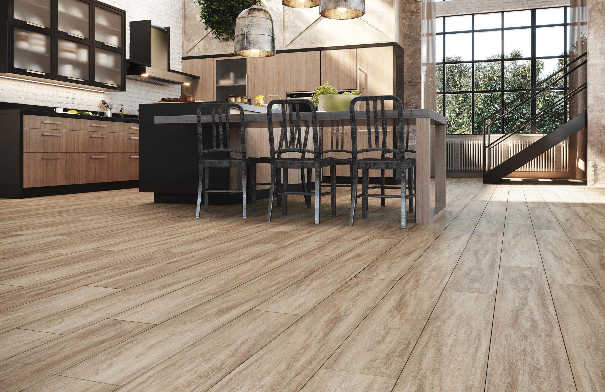 Rigidwood Elite Abbey 2 97 Sale Price Boardwalk Hardwood Floors