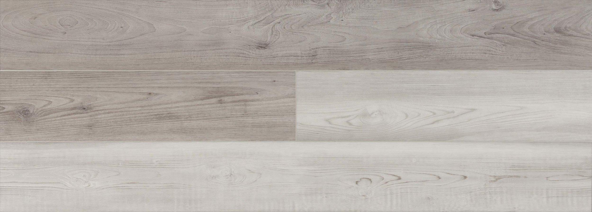Rigidwood Elite Trafalgar 4 55 Sale Price Boardwalk Hardwood Floors