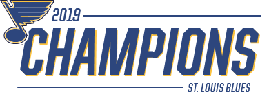 Blues Champion Logo.png