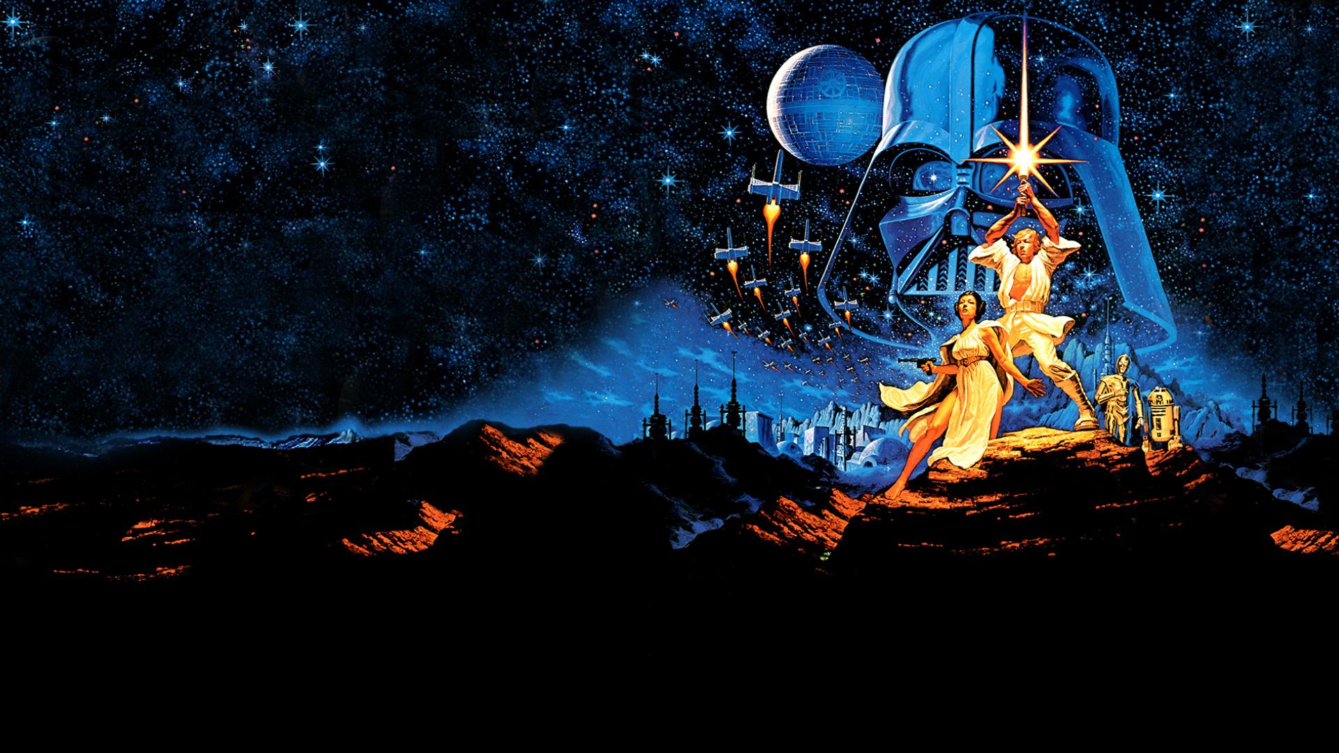 Star-Wars-Wallpaper-31.jpg