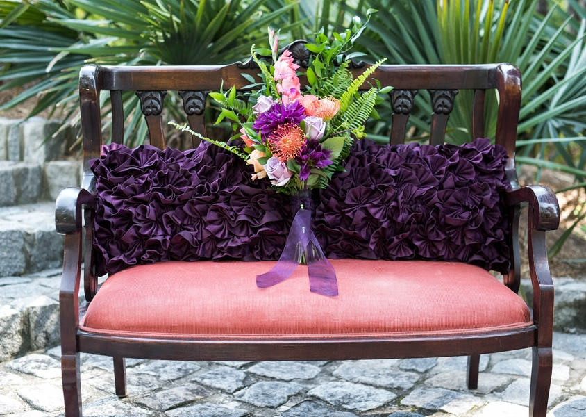 vintage-purple-botanical-garden-wedding-ideas-inspiration-pictures-9-2.jpg