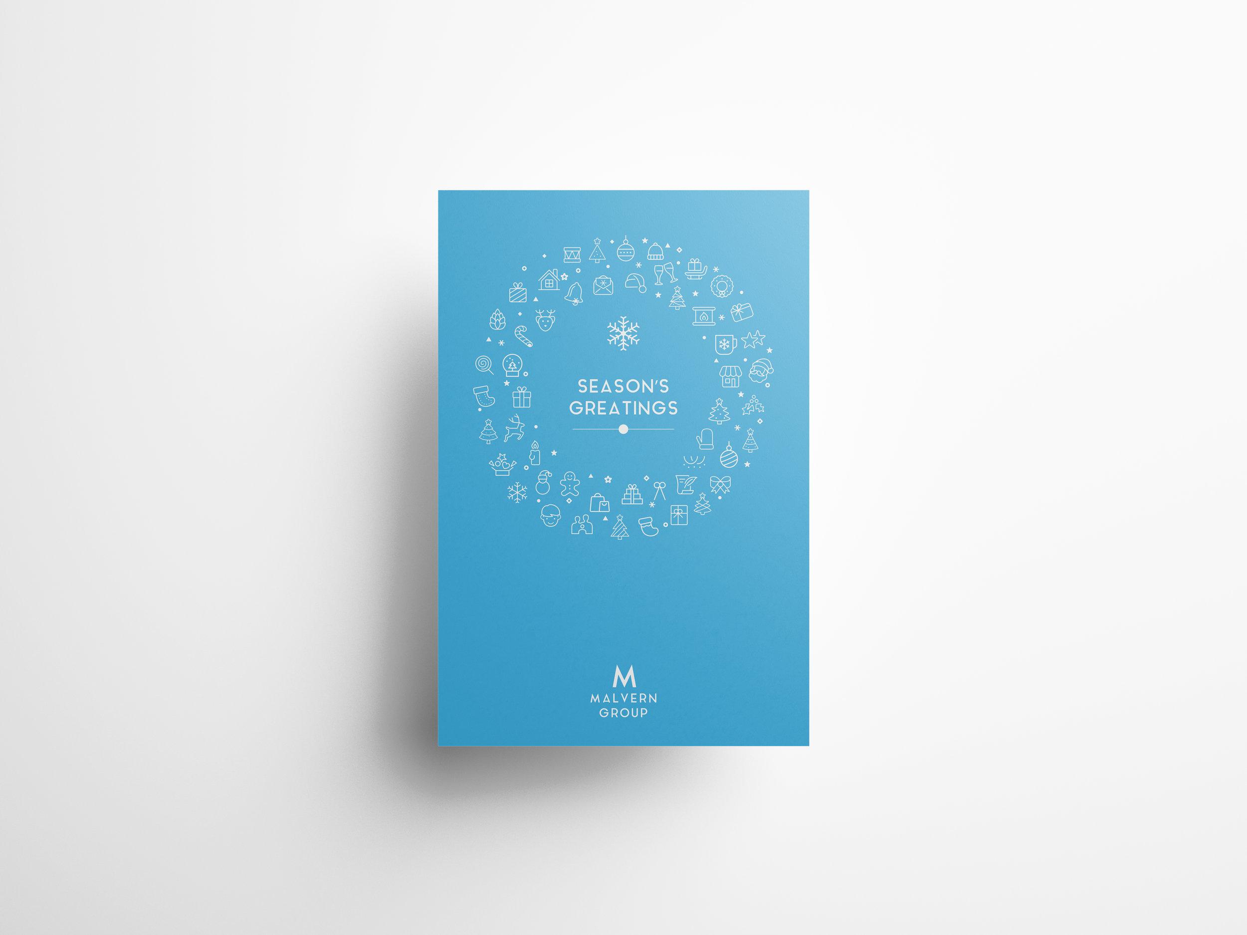 malven-christmas-card