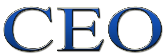 CEO magazine.png