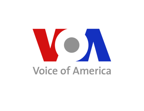 Voice of America.png