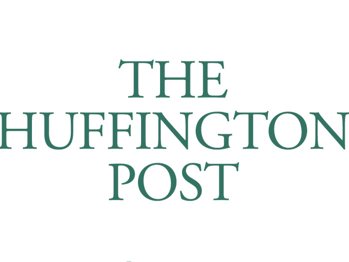 huffington-post-logo-.jpg