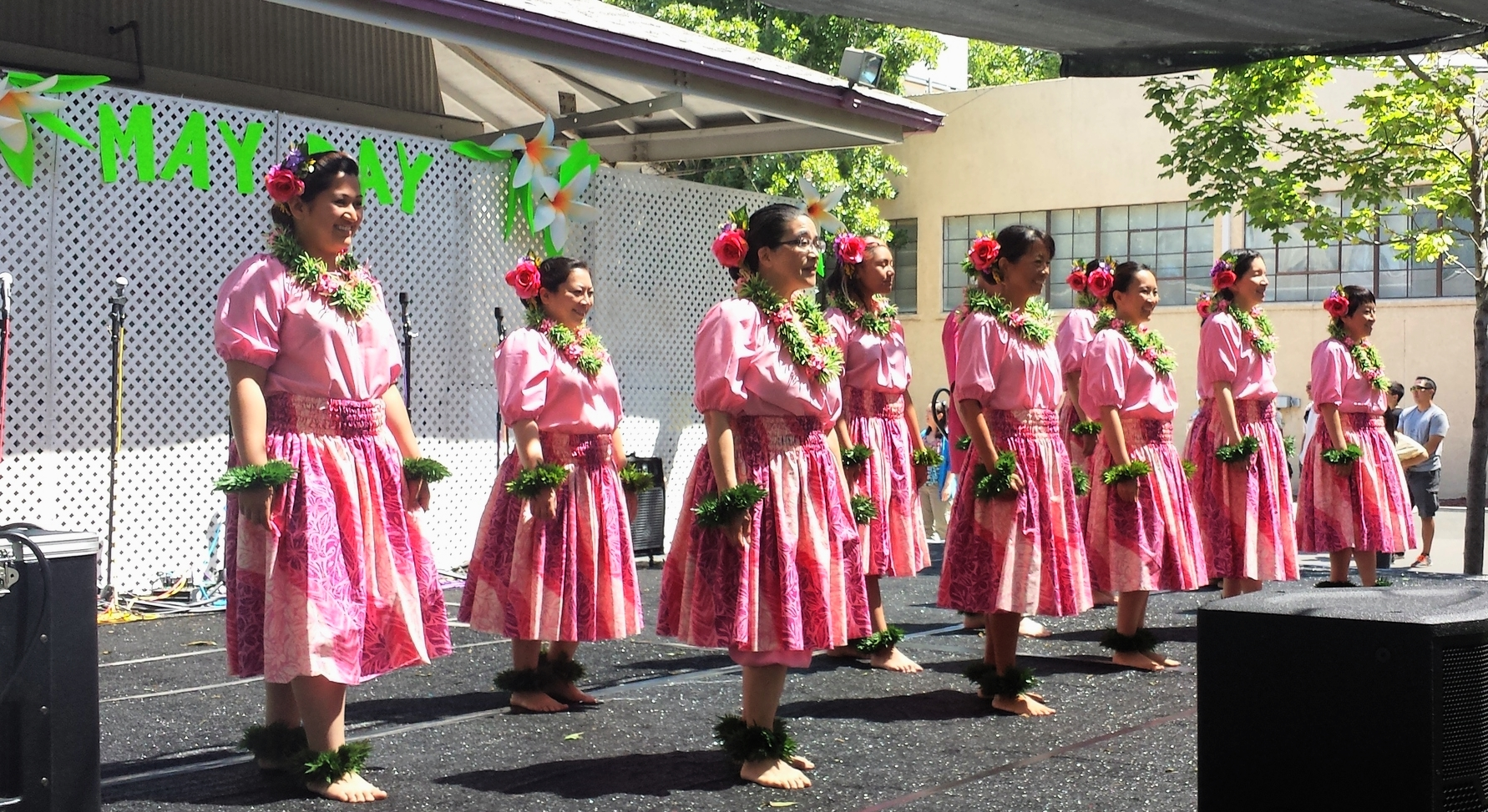 Papa Pua Awapuhi May Day 2014.jpg