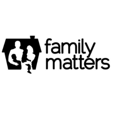 FamilyMatters logo.jpg